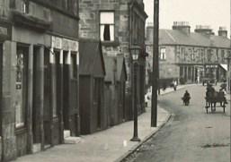 1927, September Main Street (PV)