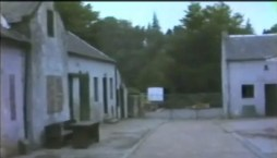 1983 Greenhall toilets and pitch n putt shop