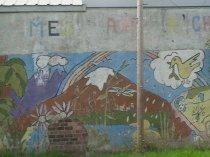 1989 or 1990 Elm Street Park