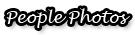 peoplephotos1