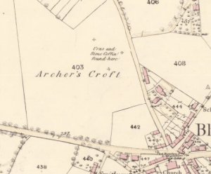 archerscroft1859