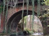 2007 Black Mill and Spittal Bridge (Priory)