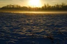 2009 Craighead Winter by Jim Brown