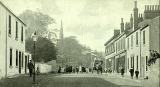 1905 Kirkton