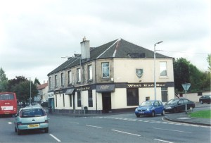 Westend bar 2