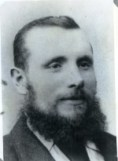 1851 George Nelson living in Blantyre at that time