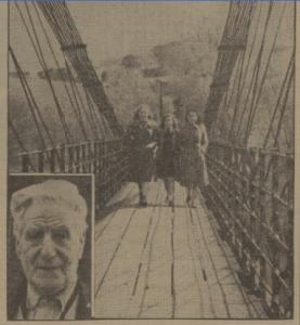 1949supsensionbridge