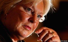 2005 Margo MacDonald MP