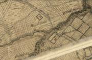 1747 Springwells