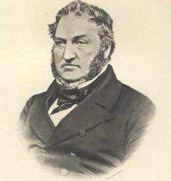 1860 Andrew Bannatyne blantyre