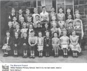 1954 Ness School