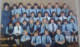 1978 HIgh Blantyre Primary School