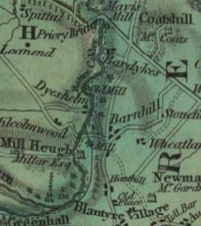 1816 Map Barnhill zoom