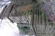 Craighead Viaduct by Alex Rochead