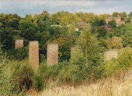 2007 Craighead Viaduct