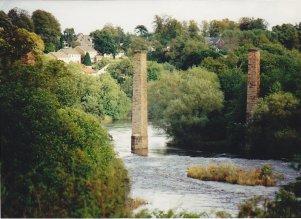 2007 Craighead Vaduct