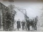 1910 Boathouse Farm and Boat Jocks House