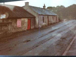 Late1980sbarnhill blantyre project