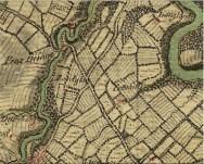 1747 Letrigland
