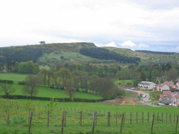 2012 Dechmont Hill