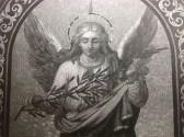 1974 Cochrane Chapel mosaic
