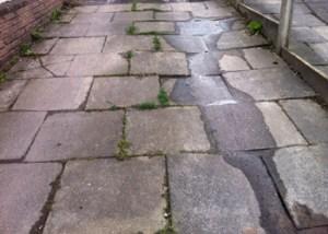 paving-slabs