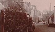 1915 Hunthill Road near Stonefield Crescent (PV)
