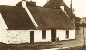 1920 Barnhill Pathhead