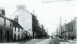 1920 Glasgow Road, Blantyre