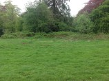 2014 Milheugh field Settlement due to lade