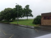 2014 Larkfield Bing near Carrigans (PV)