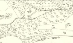 1910 Greenhall Curling Pond