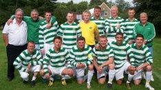 2010 Blantyre Celtic Football Club