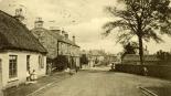 1903 Main Street High Blantyre (PV)
