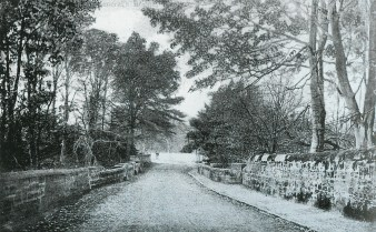 1905 Generals Bridge, Stoneymeadow Road
