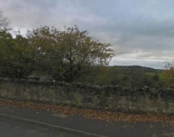 2012 Bardykes Road (PV)