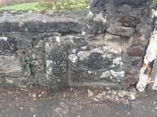 2014 Stoneymeadow Milestone marker (PV)