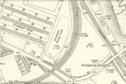 1936 Craighead Rows