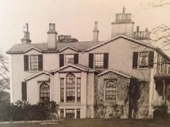 1895 Blantyre Lodge House, Blantyre Works (PV)