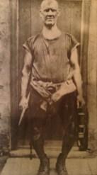 c1900 Miner at Village Works PV