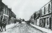 1920s Stonefield Road
