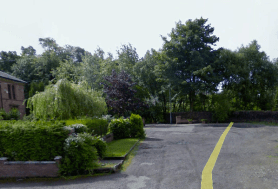 2012 Rosebank Avenue