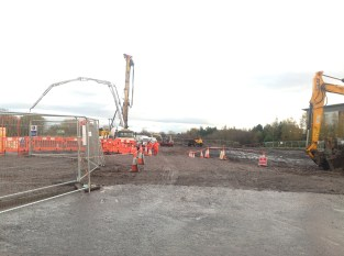 2014 Ogilvie Contractors at Dixons 3 (PV)