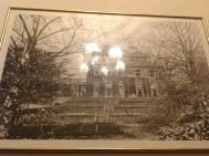c1900 Calderglen House, Priory, Blantyre