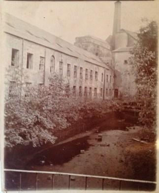 1904 Blantyre Works Mills (PV)