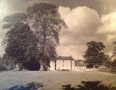 1930s David Livingstone Centre (PV)