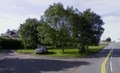 2014 Burnbrae Farm, Blantyre