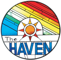 2002 The Haven Window