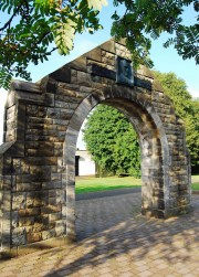 2009 Cowan Wilson Arch. Photo by J Brown