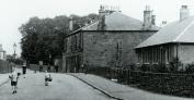 1929 Warnock's Laun, two storey tenement